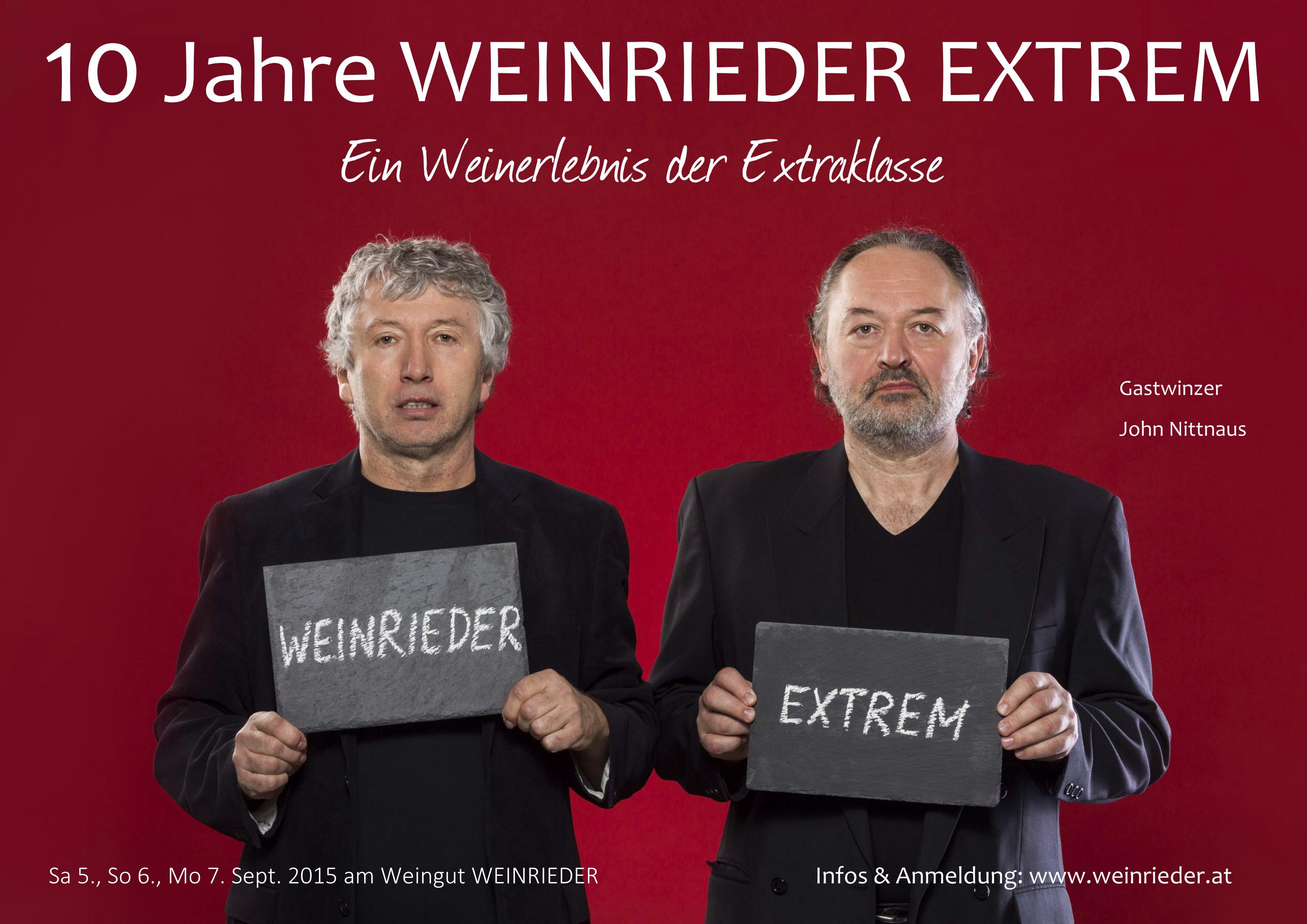 weinrieder_extrem_einladung_01